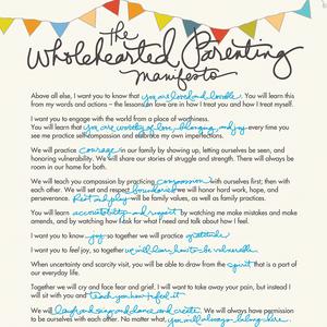 parenting-manifesto-light