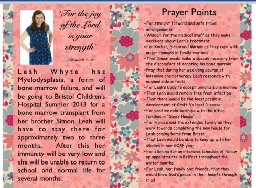 prayer-card