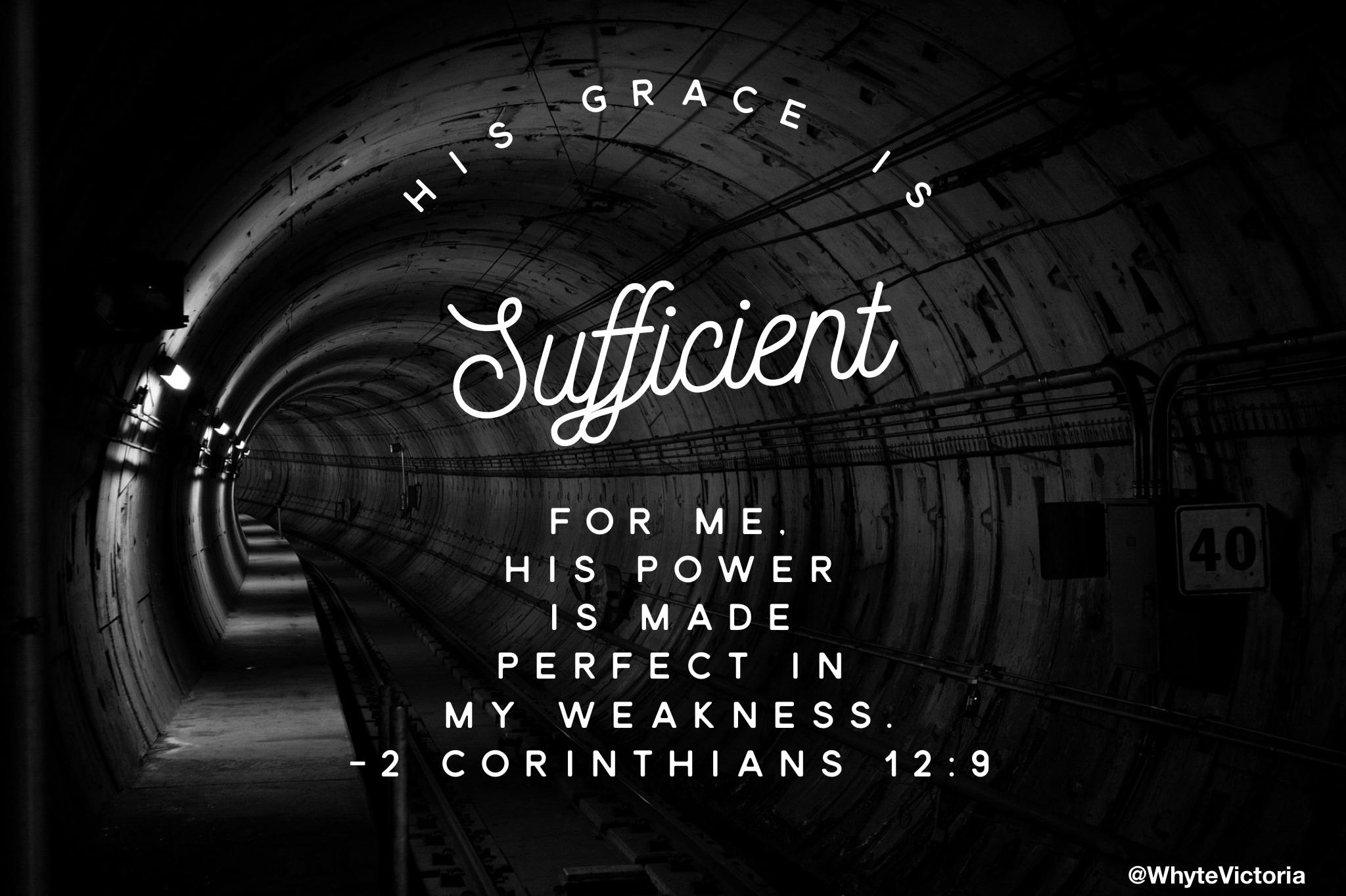 His Grace.PNG