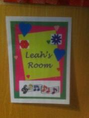 leahs-door-hospice