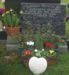 elizabeths-grave